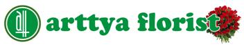 Arttya Florist